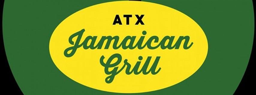 ATX Jamaican Grill