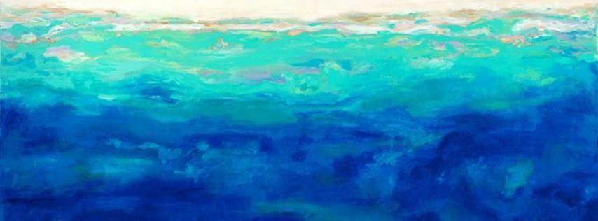 Leslie Curran Gallery