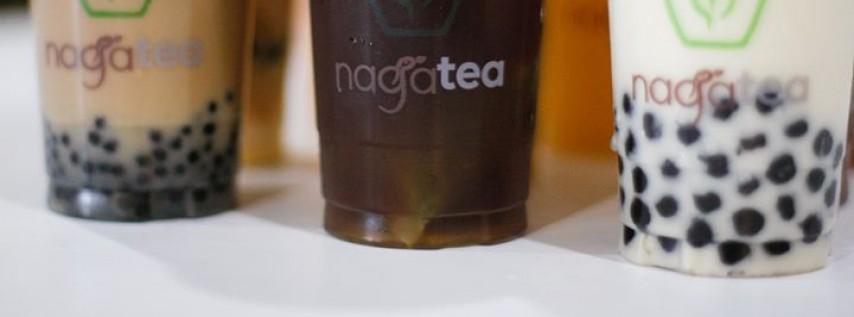 Naga Tea