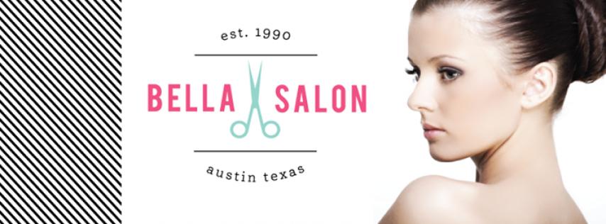 Bella Salon