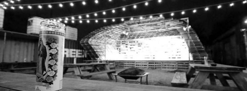 18 Over Bars & Clubs in Dallas Texas | 214area.com Nightlife
