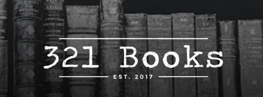 321 Books