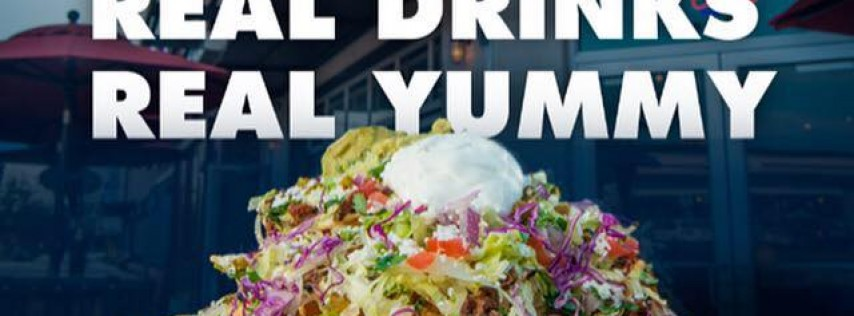 Yucatan Taco Stand Lower Greenville