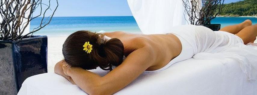 Caribbean Mystique Massage & Wellness Spa New Tampa