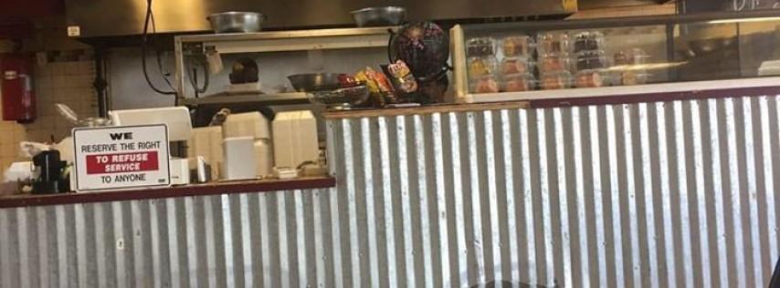 Seafood Restaurants In Desoto Tx