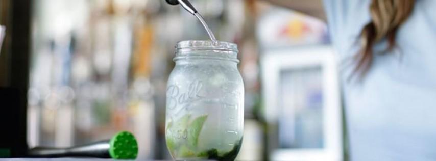 Ozona Grill & Bar - Dallas
