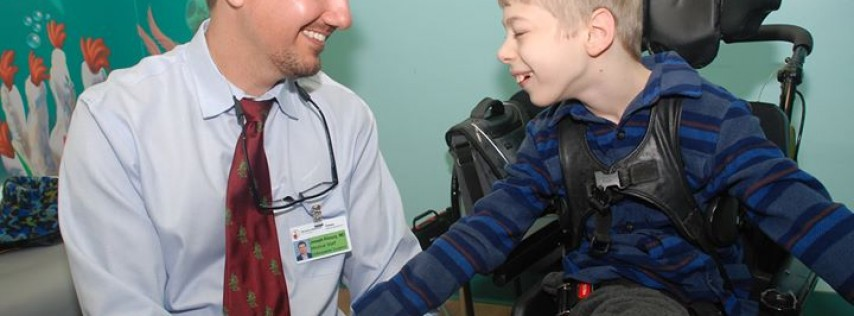 Shriners Hospitals for Children - Tampa