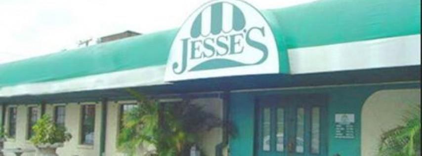 Jesse's Steak and Seafood