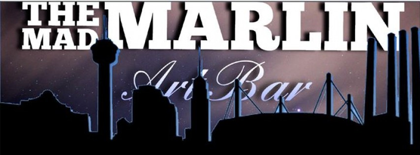 The Mad Marlin