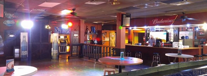 N. Frio Cantina and Grill