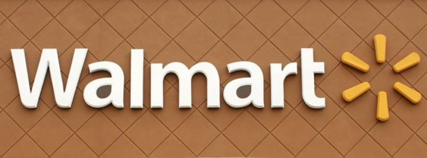 Walmart San Antonio - Vance Jackson Rd