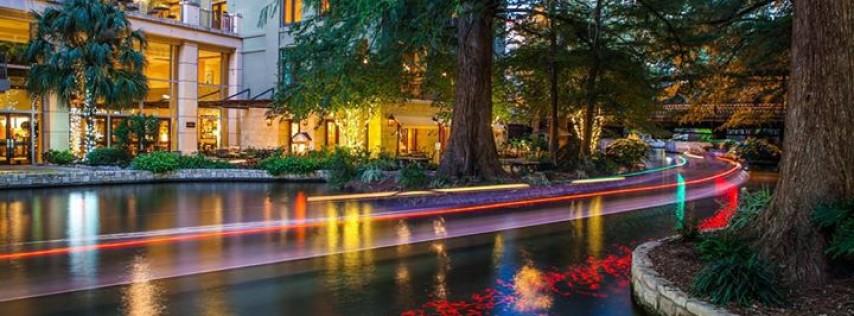 Hotel Contessa - Suites on the Riverwalk