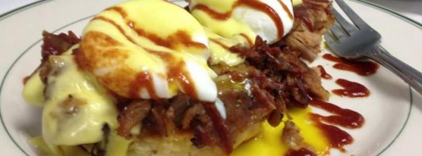 Breakfast Restaurants In San Antonio Tx 210area Com