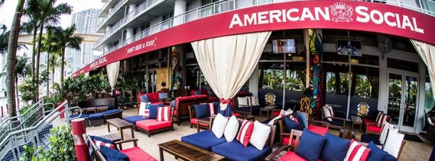 American Social Brickell