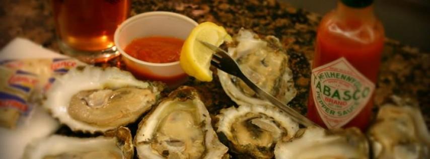 Felix's Restaurant and Oyster Bar Inc