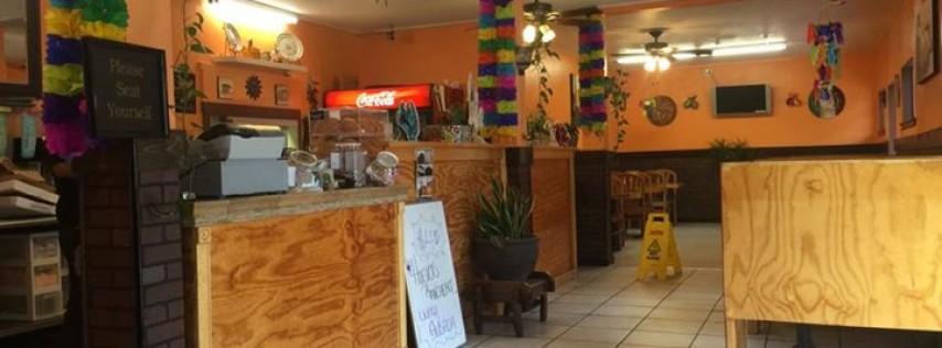 Mexican Restaurants In San Antonio Tx 210area Com