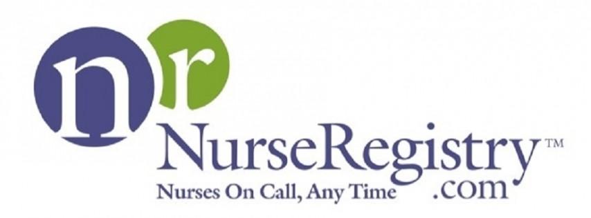 Nurse Registry