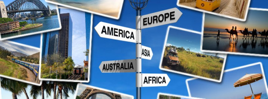 Fuller Travel Agency