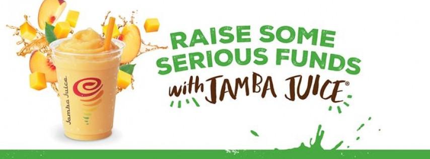 Jamba Juice New Orleans