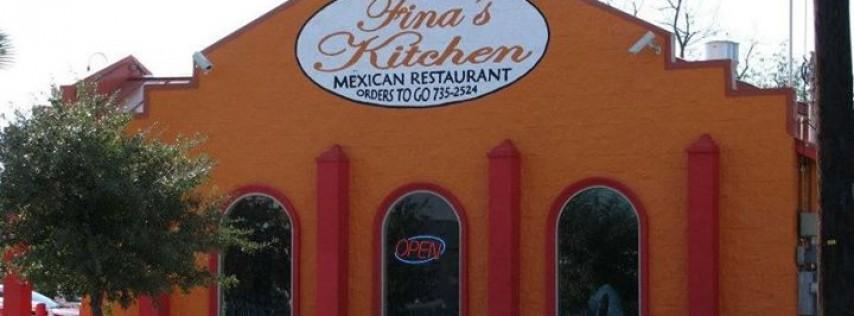 Aspen Creek Grill San Antonio Restaurant Balcones