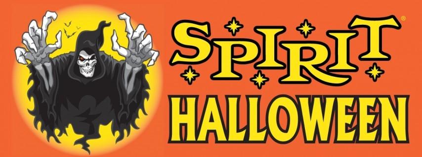 Spirit Halloween - Orlando Fashion Square Mall