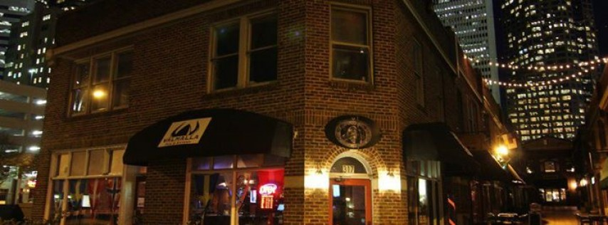 Raleigh Nc Restaurants Food Network