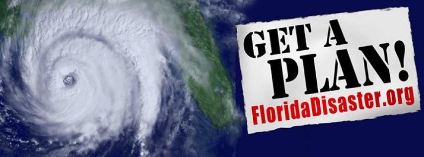 Florida SERT