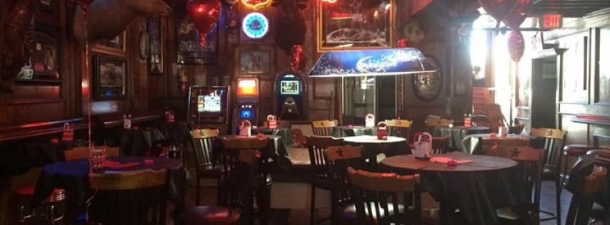 Ringside Sports Bar