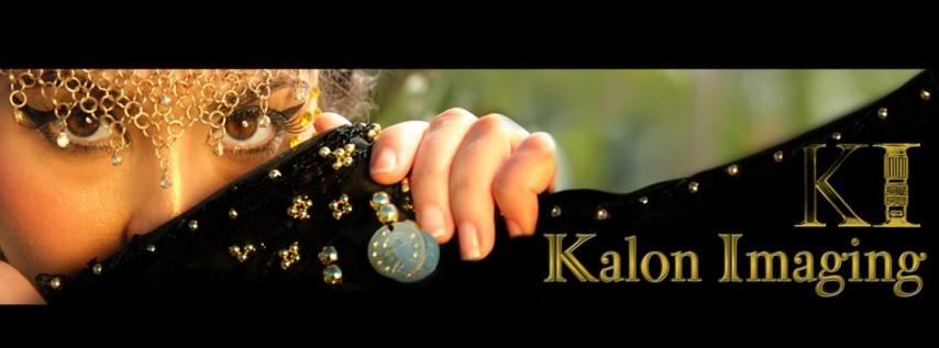 Kalon Imaging LLC
