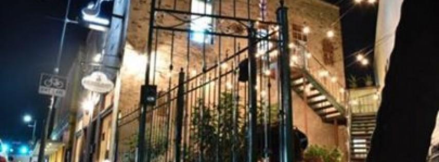 Cigar Bars Amp Clubs In San Antonio Tx 210area Com