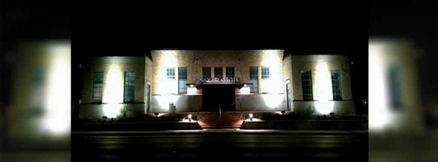 Carver Community Cultural Center