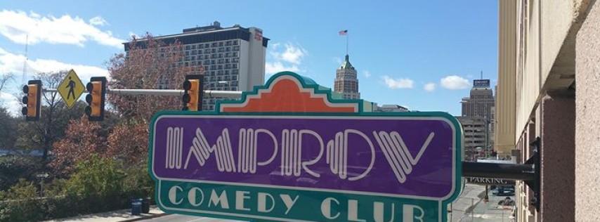 Comedy Bars Amp Clubs In San Antonio Tx 210area Com