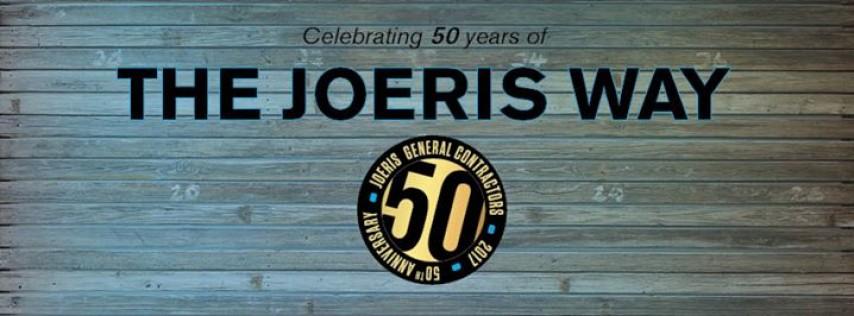 Joeris General Contractors, Ltd.