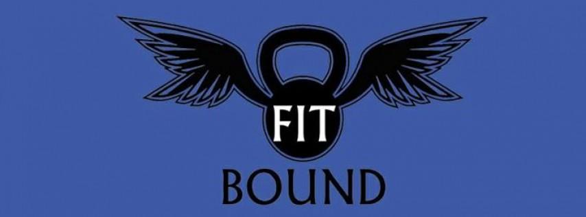 Fit Bound