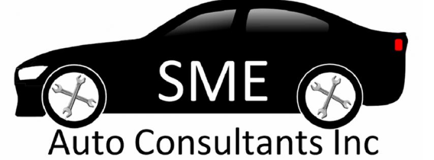 SME Auto Consultants Inc