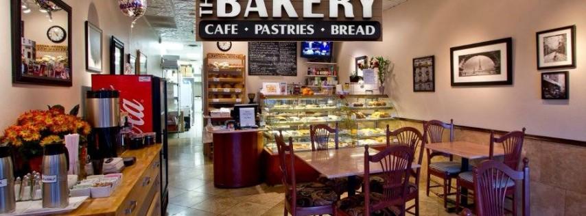 Perkins Restaurant Bakery Tampa Fl