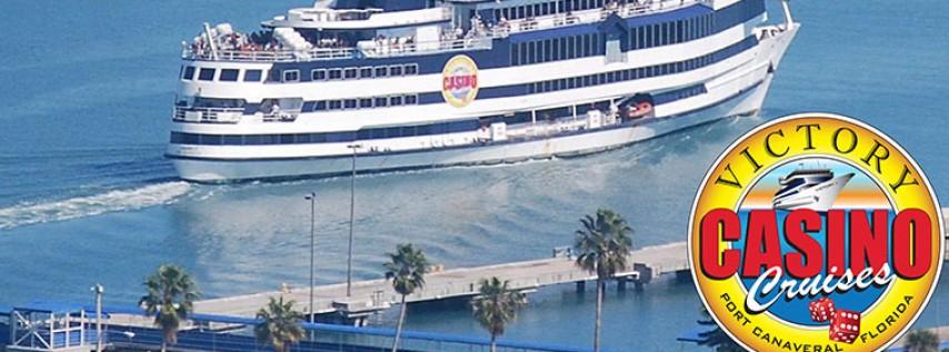 Casino Cruise Daytona Beach Fl