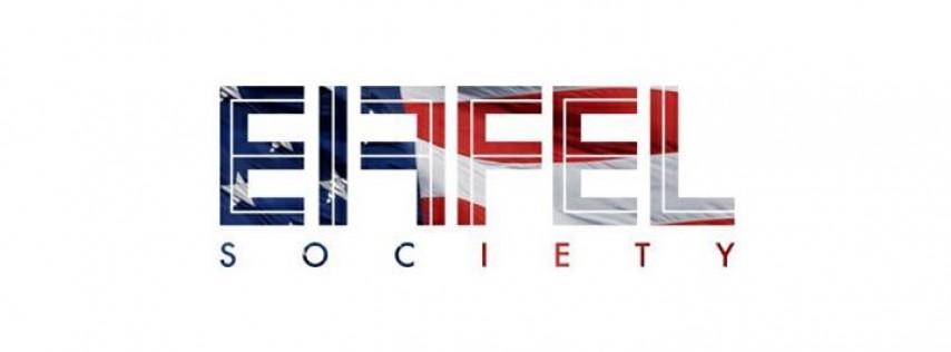 EIFFEL SOCIETY