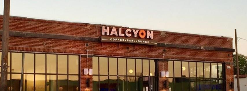 Halcyon Dallas