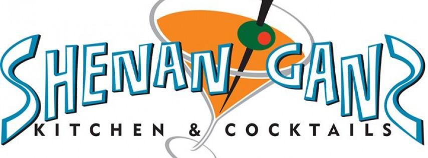 Shenanigans Kitchen & Cocktails