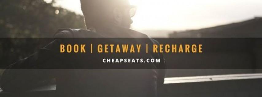 CheapSeats.com