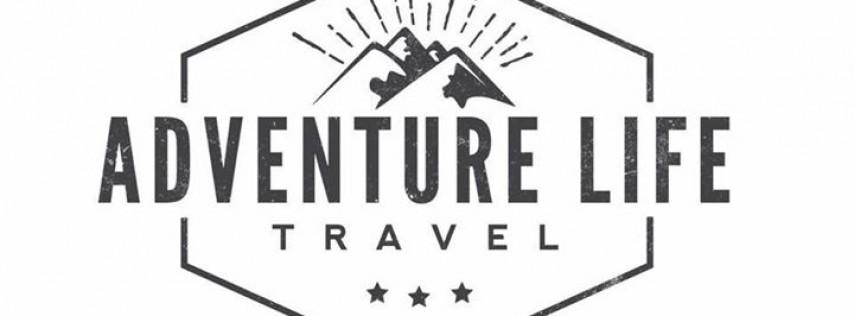 Adventure Life Travel