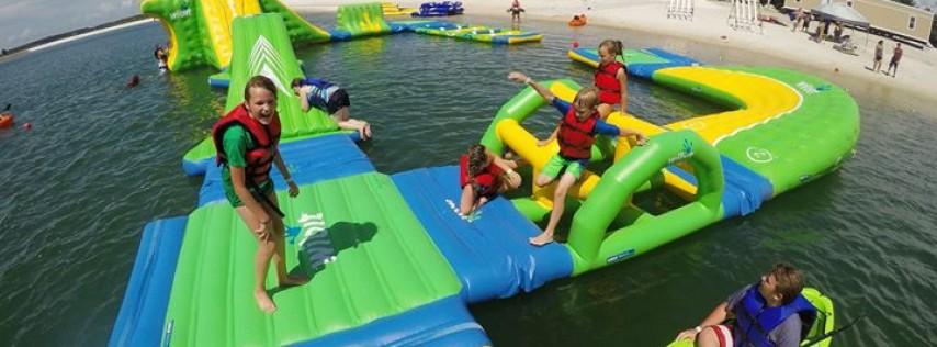 New Port Richey Activities Amp Recreation St Petersburg