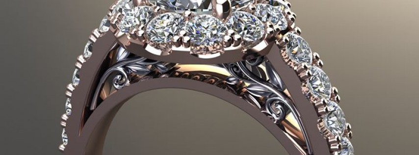 Collins Jewelers