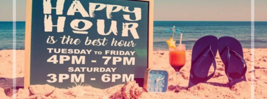 Barracuda Restaurant In Deerfield Beach Florida
