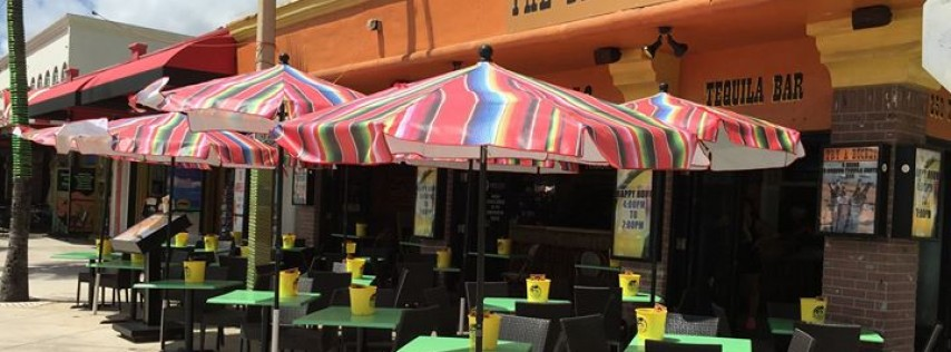 Mexican Restaurants In Fort Lauderdale Fl 954area Com