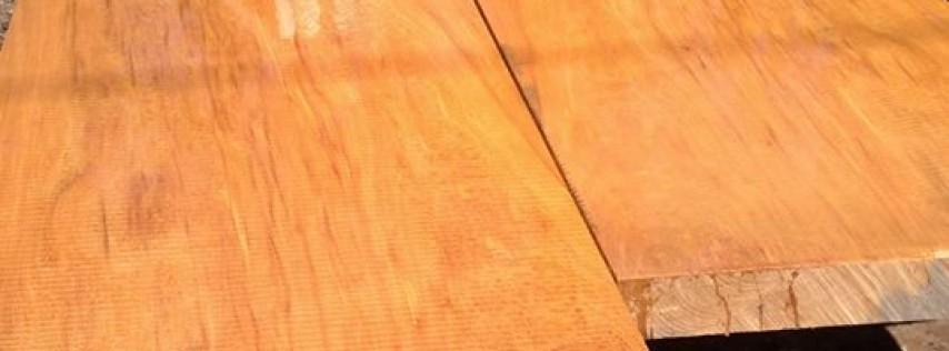 Manuel Sinker Cypress Lumber   Home Improvement U0026 Repair   Central City    Folsom