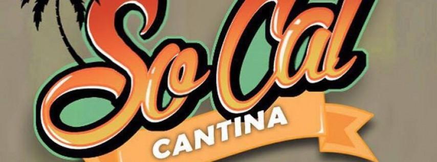 SoCal Cantina