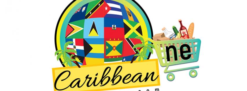 One Caribbean Shop 'N Ship