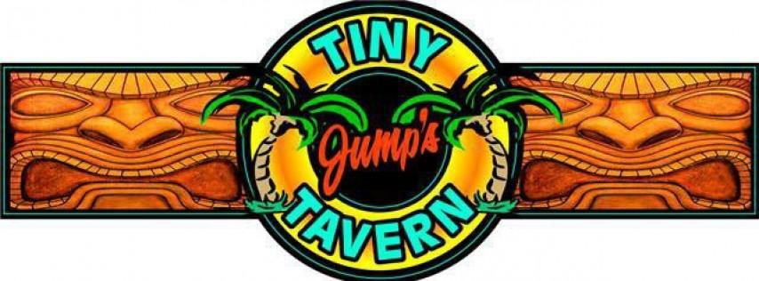 Jumps TinyTavern